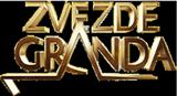 Zvezde granda svadbe Logo