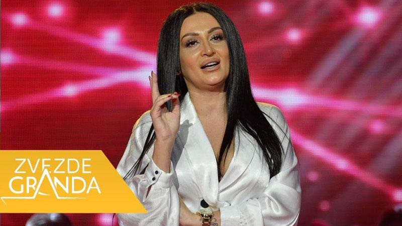 Andreana Čekić kontakt, bend za svadbe,bend za svadbu, muzika za svadbu, muzika za svadbe