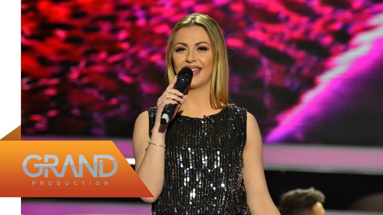 Biljana Marković kontakt