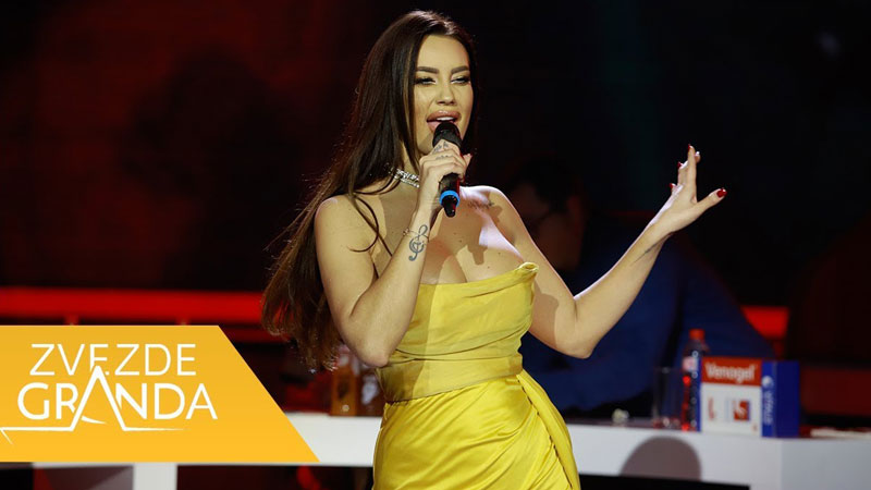 Katarina Grujić kontakt, bend za svadbe, bend za svadbu, muzika za svadbu, muzika za svadbe