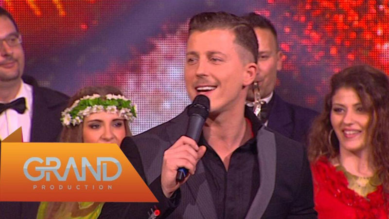 Milan Dinčić Dinča kontakt, bend za svadbe, bend za svadbu, muzika za svadbu, muzika za svadbe