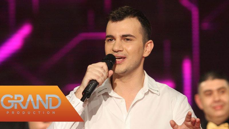 Miloš Brkić kontakt, bend za svadbe, bend za svadbu, muzika za svadbu, muzika za svadbe